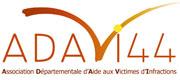 Logo ADAVI44