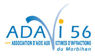 Logo ADAVI56