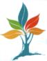 Logo AVIPP