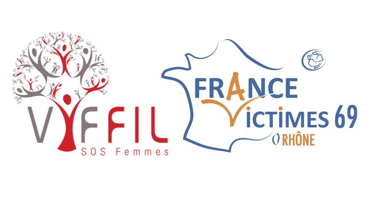 Logo VIFFIL-Aide aux Victimes