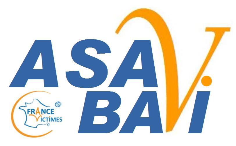 Logo ASAV