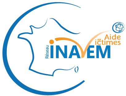Logo JEC 03