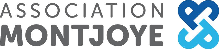 Logo MONTJOYE-AV