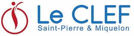 Logo CLEF