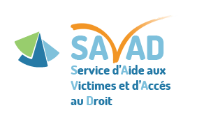 Logo SAVAD