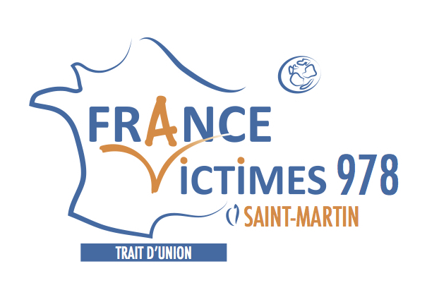 Logo Trait d'Union