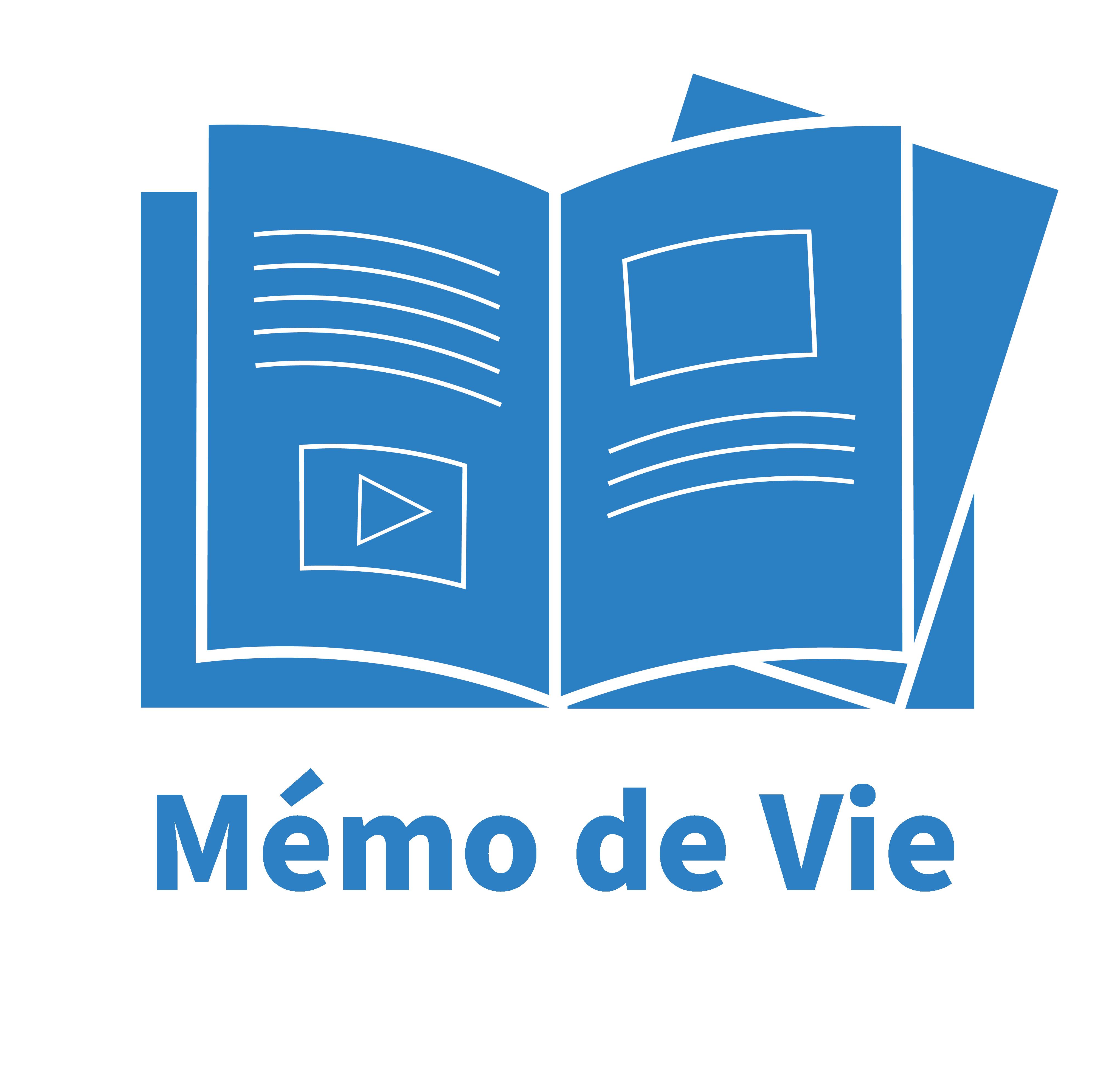 MdV txt contour blanc bleu