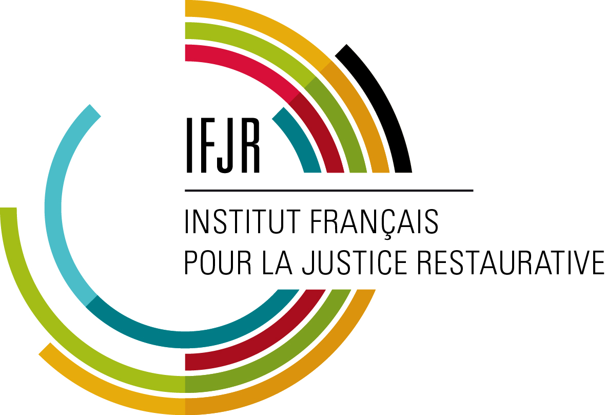 [PARIS] - Module 2 - La justice restaurative en action - Animation de conférences restauratives