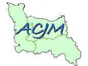 Logo ACJM