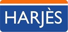 Logo AVEM