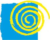 Logo EMERGENCE