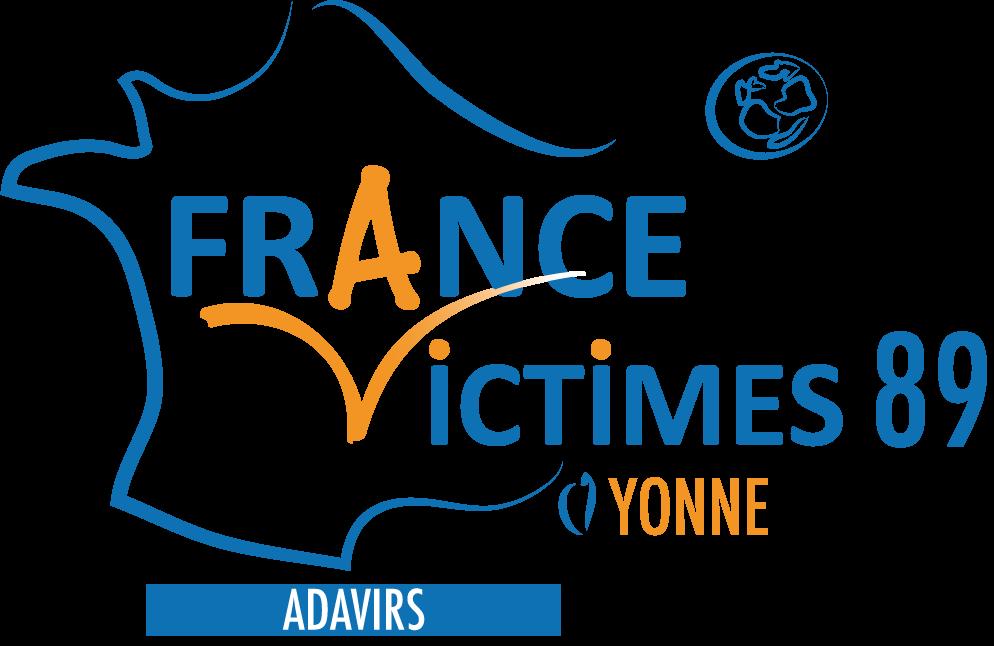 Logo ADAVIRS