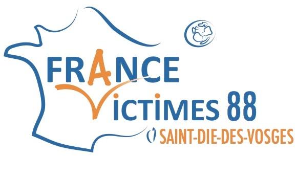 Logo FV88SDDV