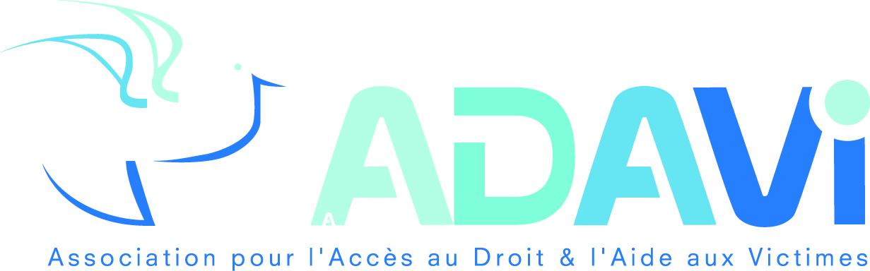 Logo ADAVI