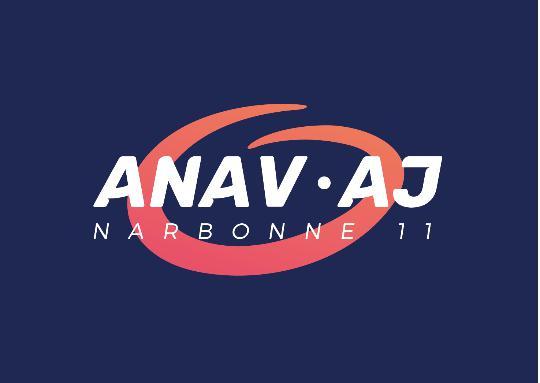 Logo ANAV-AJ