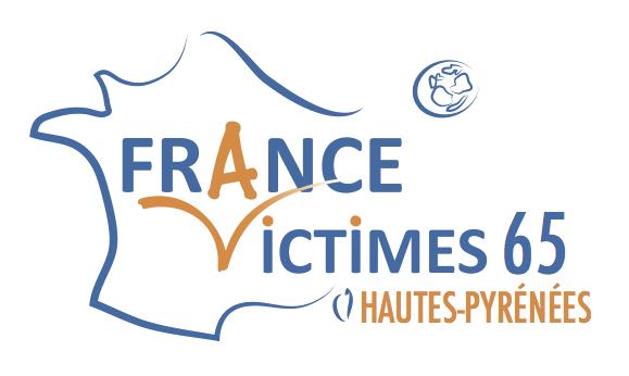 Logo FV 65