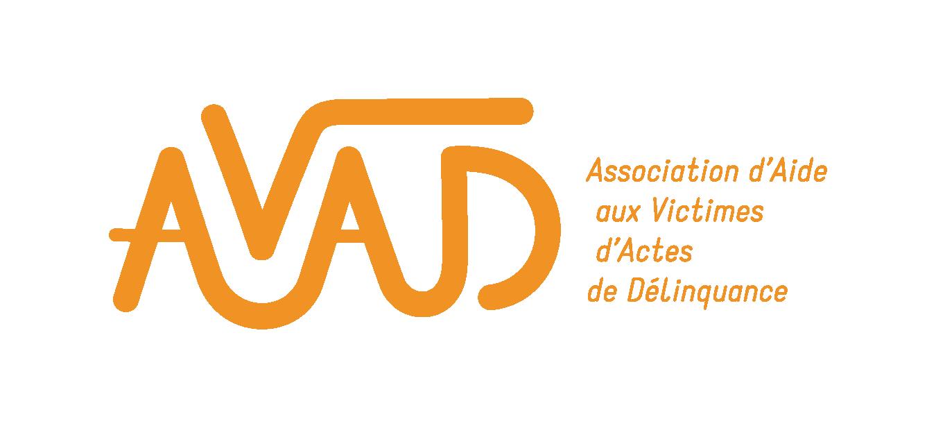 Logo AVAD