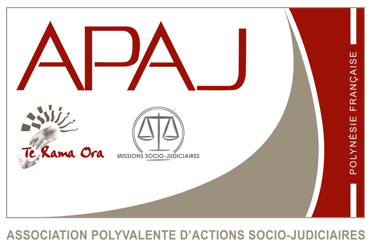 Logo AP06AJ PF