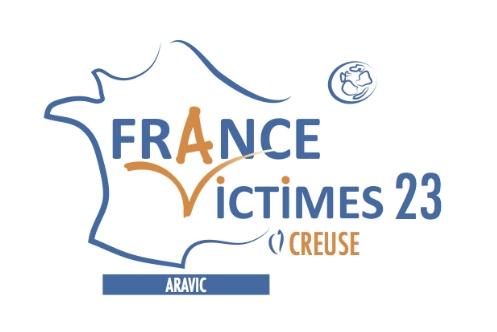 Logo AFV23