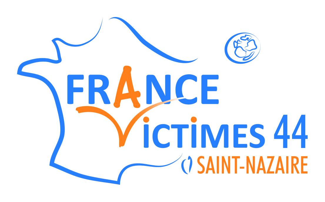 Logo FV44 - Saint-Nazaire