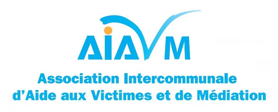 Logo AIAVM LILLE
