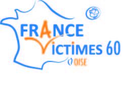 Logo FV60